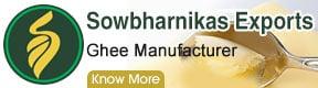 Sowbharnikas Exports