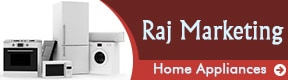 Raj Marketing