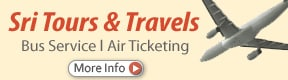 Sri Tours & Travels