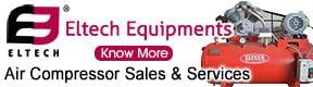 Eltech Equipments