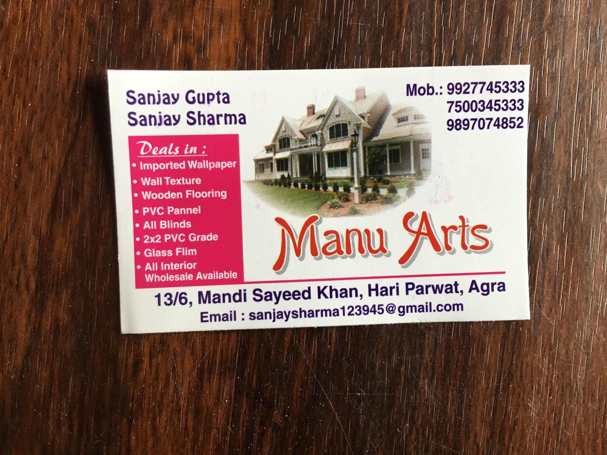 Top 100 Wall Paper Dealers In Agra Best Wallpaper