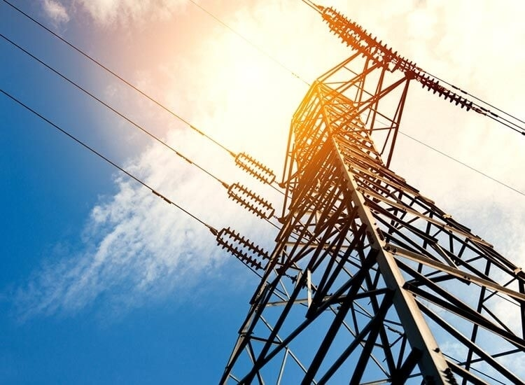 Top Electric Pole Manufacturers in Auraiya - Best Electrical
