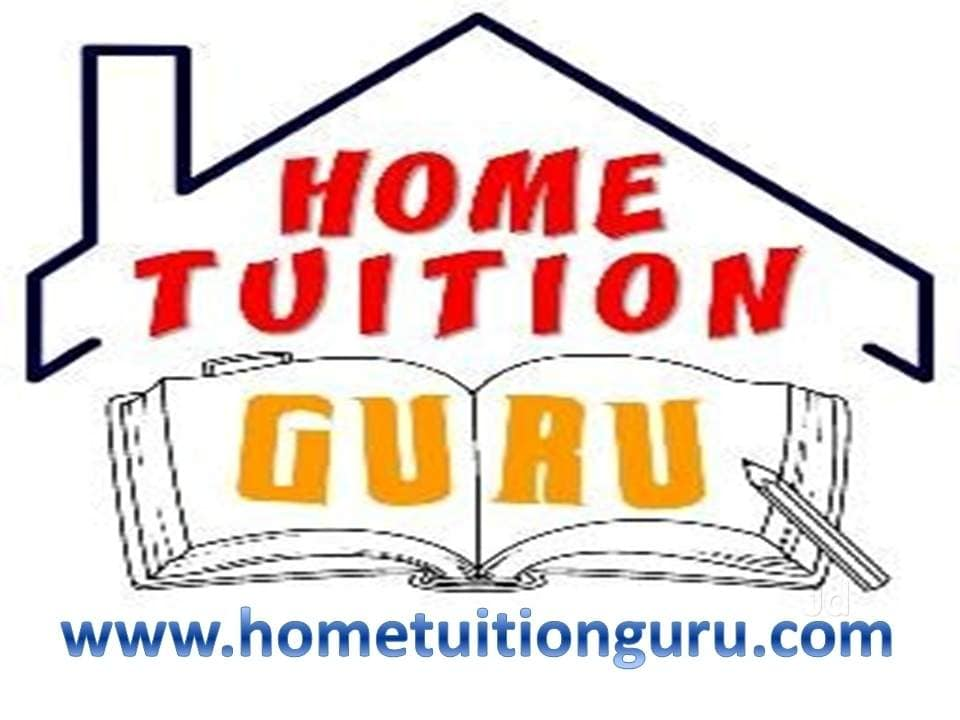 Top Home Tutors For Class XII Physics in Sadar Bazaar, Agra