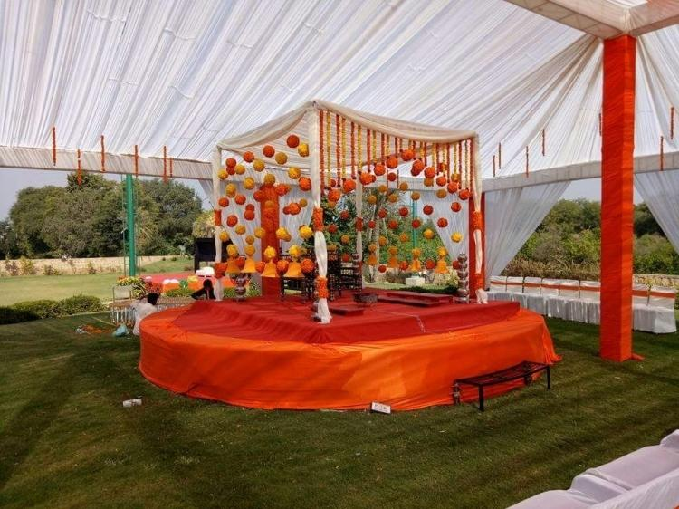 Wedding decoration in ahmedabad images wedding dress decoration wedding decoration in ahmedabad images wedding dress decoration wedding decoration in ahmedabad gallery wedding dress wedding junglespirit Gallery