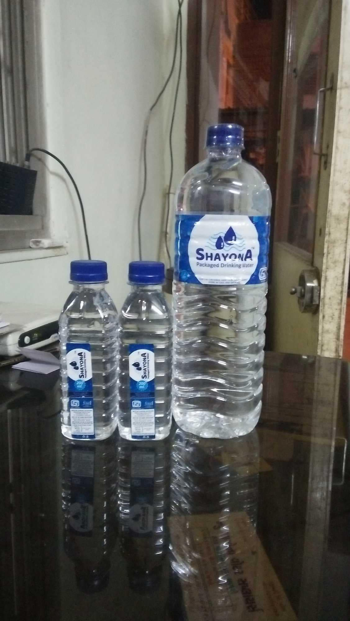 517693d9c5 Top 100 Mineral Water Bottle Dealers in Shahpur - Best Empty Mineral Water  Bottle Dealers Ahmedabad - Justdial