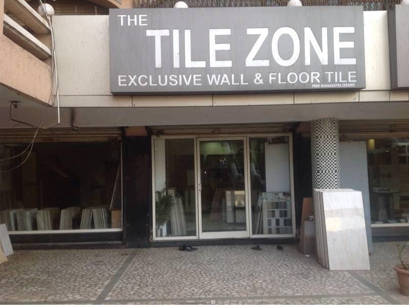 Sophisticated Ceramic Tile Zone Ajax Ideas - Simple Design Home ...