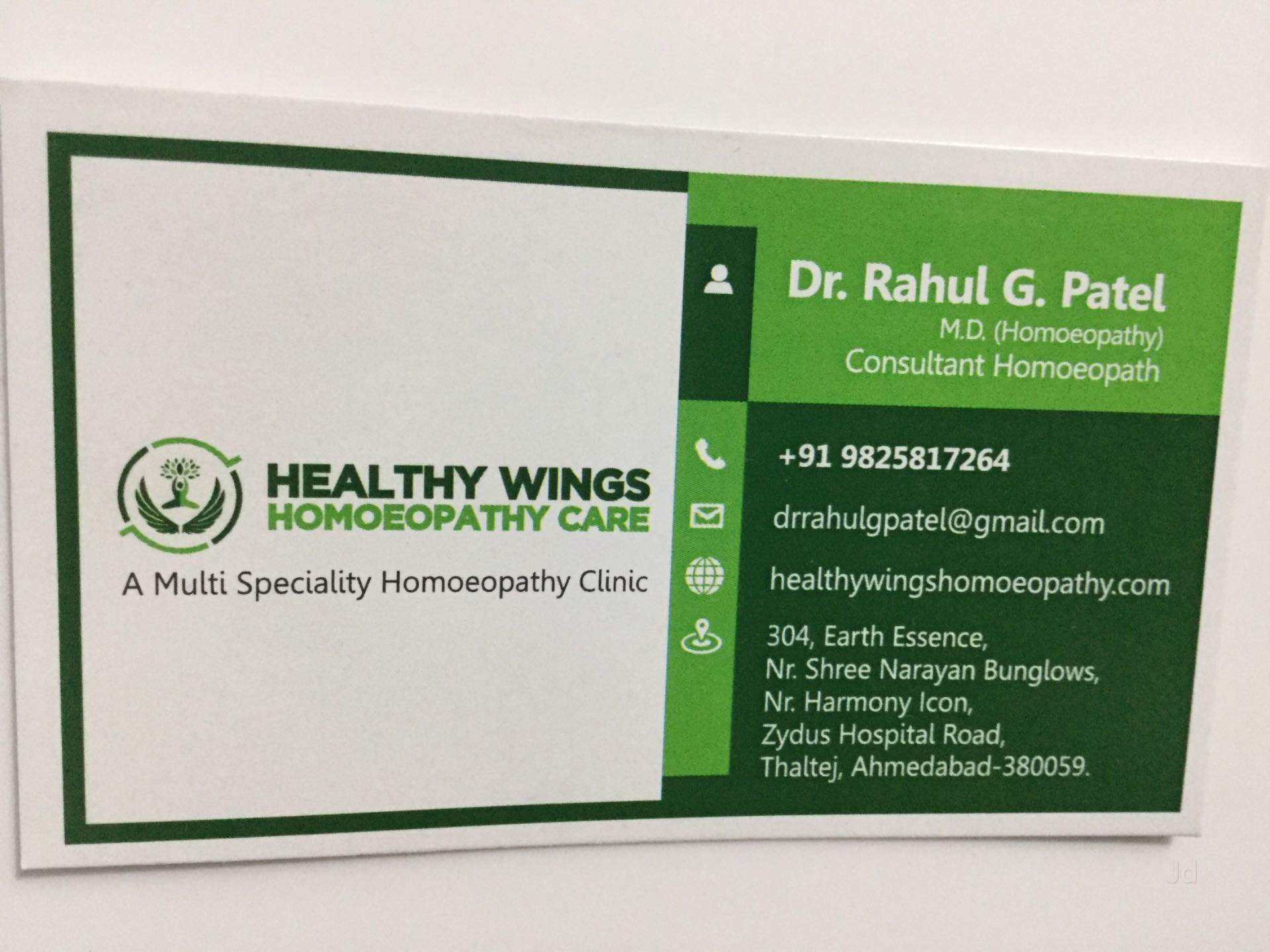 Top Homeopathic Doctors For Ulcerative Colitis in Naranpura