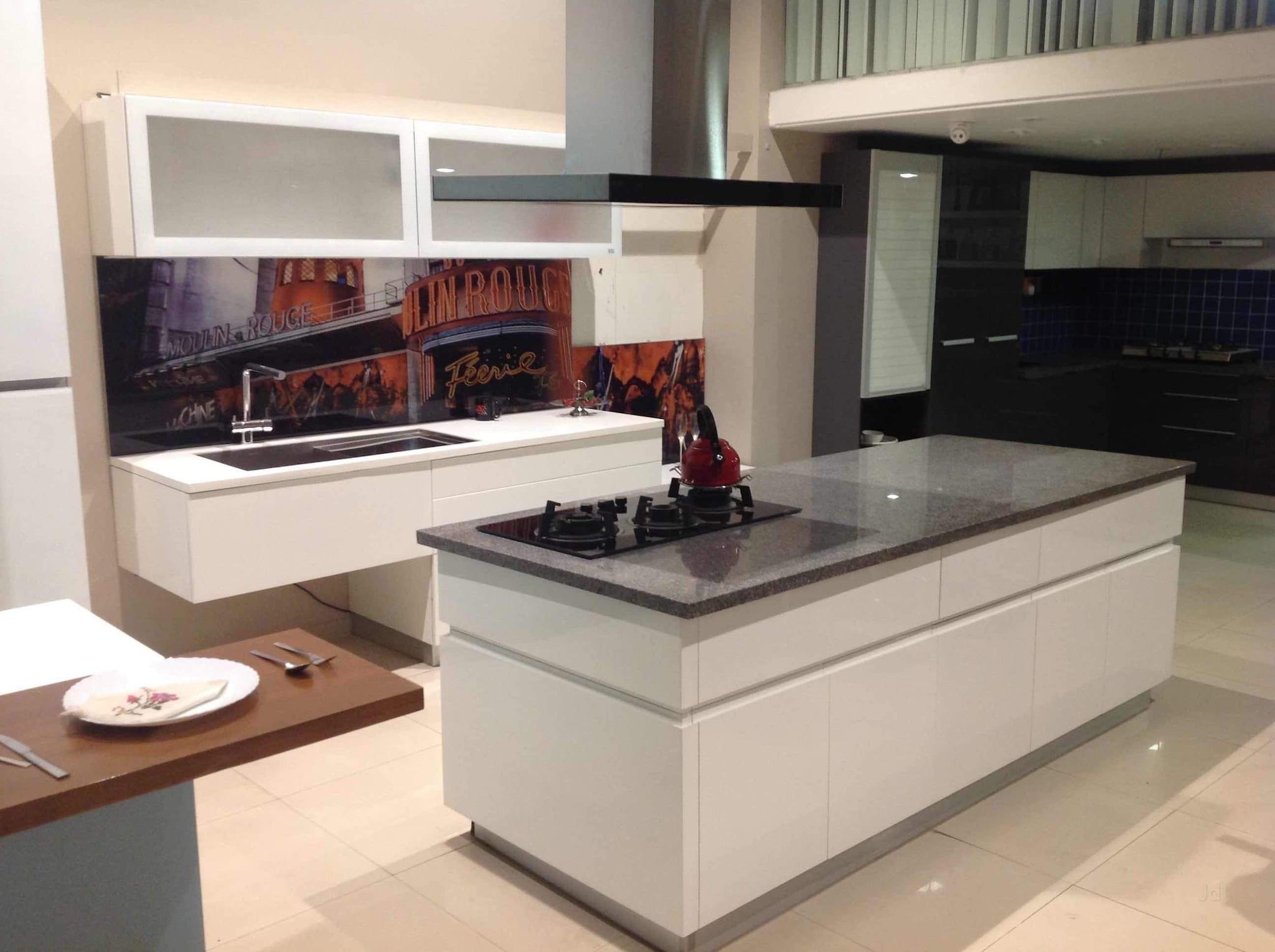 Top 100 Modular Kitchen In Ahmedabad Best Modular Kitchen