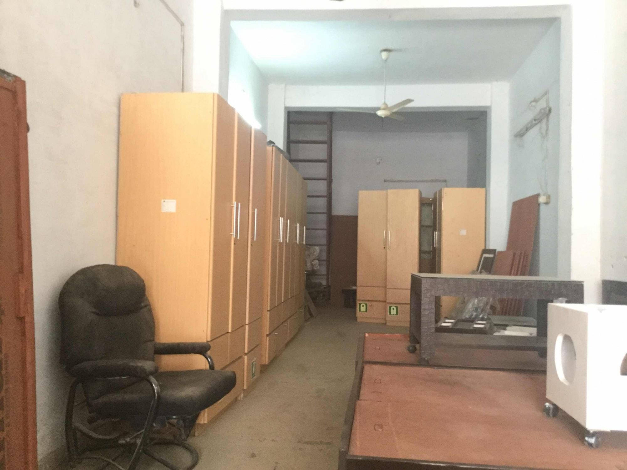 Superb ... Inside View Of Shop   Swagat Alang Ship Furniture Photos, Jivraj Park,  Ahmedabad