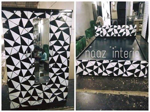 Neelkamal Wholesale Furniture Narol Ahmedabad - Furniture