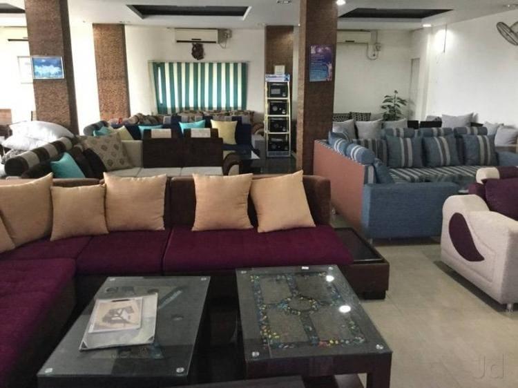 Gautam Furniture Narol Ahmedabad - Furniture Dealers - Justdial