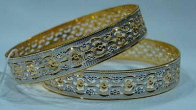 Top 100 Jewellery Imitation Bangles in Meghaninagar - Best