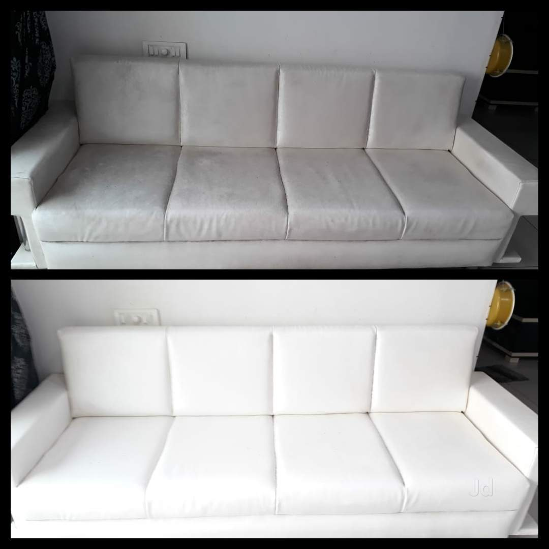 Cool Top 100 Sofa Cleaning Services In Ahmedabad Best Download Free Architecture Designs Ogrambritishbridgeorg