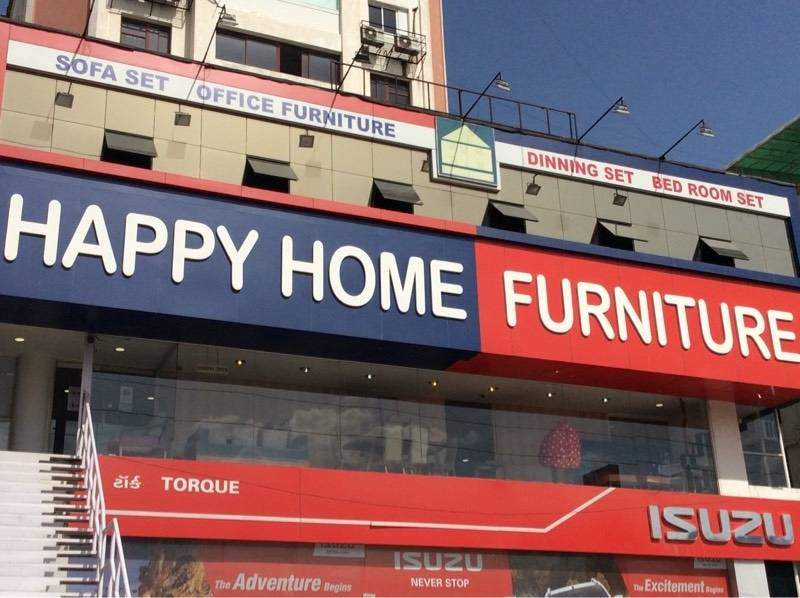Happy Home Furniture Happy Home Furniture Sarkhej Gandhinagar Highwaythaltej .