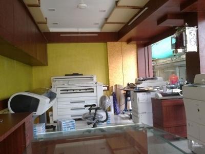 Khushboo Xerox Gurukul Ahmedabad