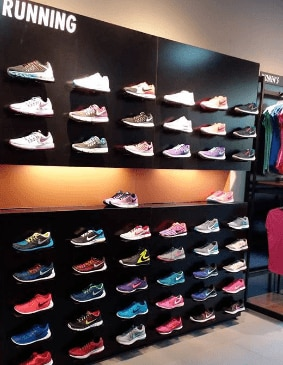 0e5b6ebe3dbf Top 4 Nike Shoe Distributors in Maninagar - Best Nike Shoe Distributors  Ahmedabad - Justdial