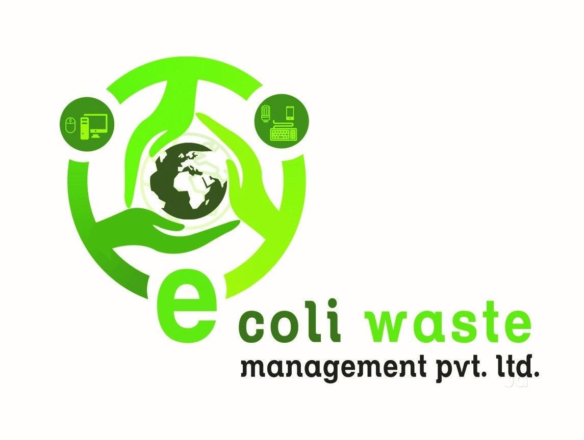 E coli waste management pvt ltd sabarmati ecologique pvt ltd e coli waste management pvt ltd sabarmati ecologique pvt ltd waste management services in ahmedabad justdial biocorpaavc
