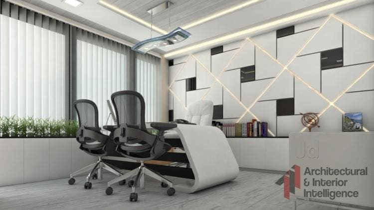 Sell Court Architecture And Interior Solutions Bodakdev
