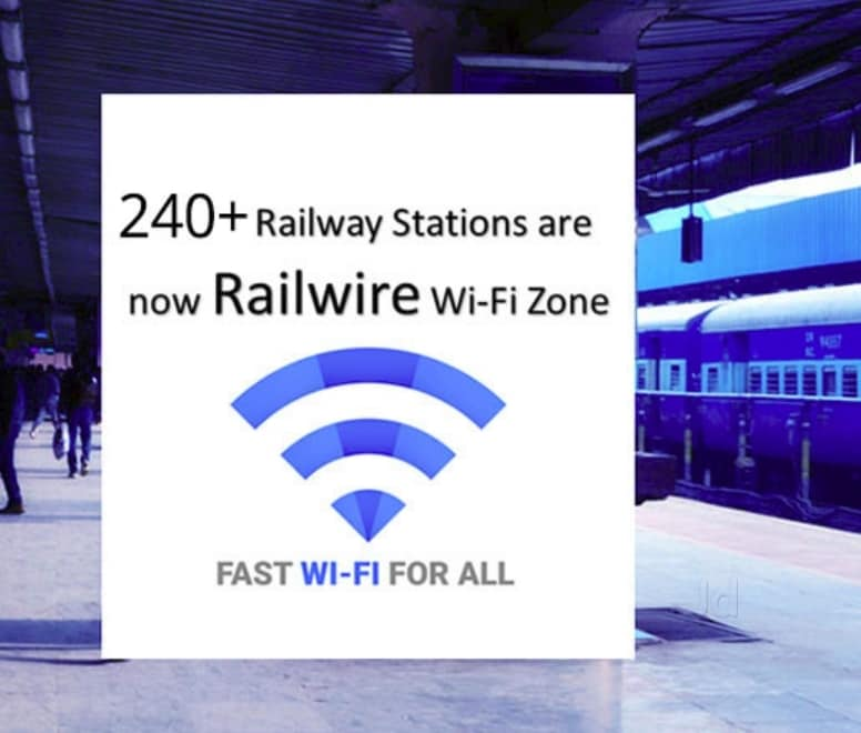 Top Railwire Internet Service Providers in Akola - Best Railwire