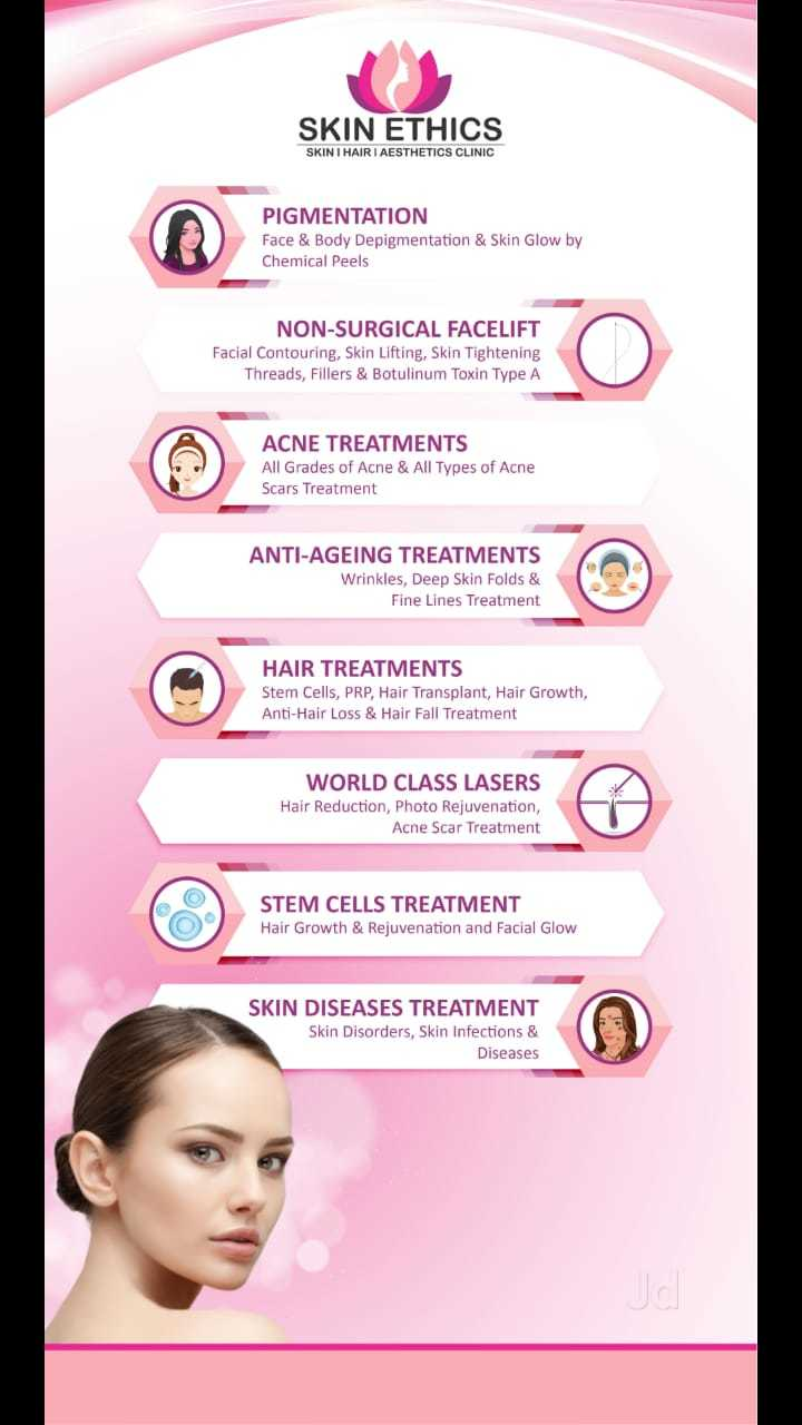 Top 30 Skin Care Clinics in Akola - Best Skin Clinics - Justdial