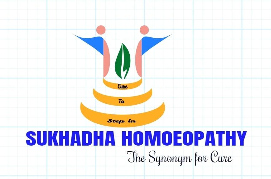 Top Homeopathic Doctors in Mavelikara, Alappuzha - Best