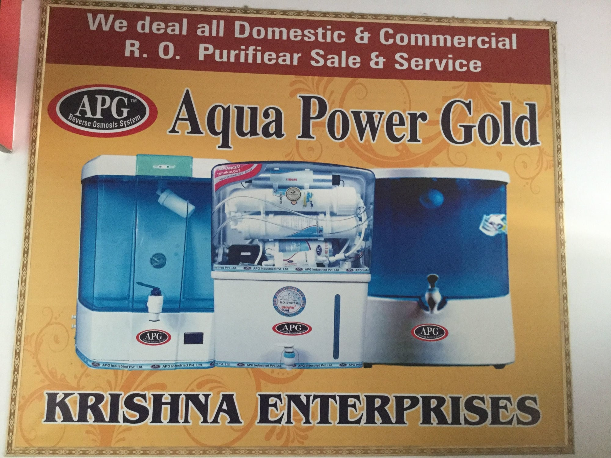 Top Sunflame Home Appliance Dealers in Johnstonganj - Best
