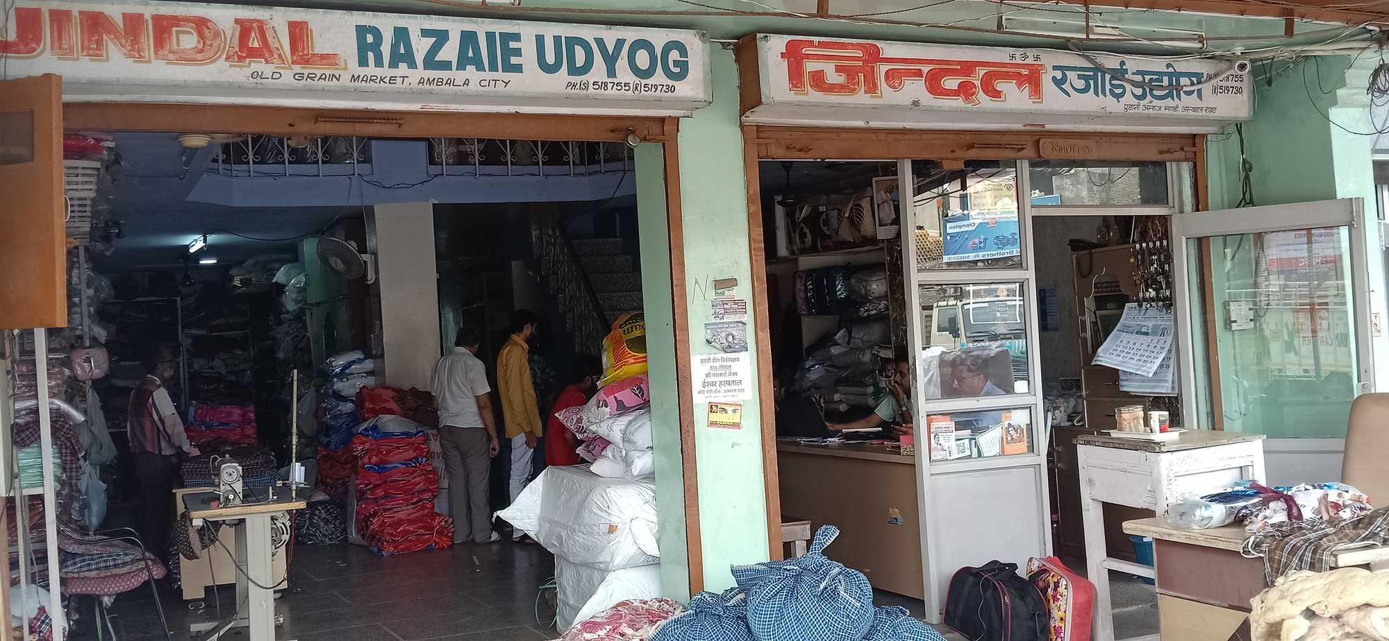 Top Refresh Mattress Manufacturers in Ambala City - Best