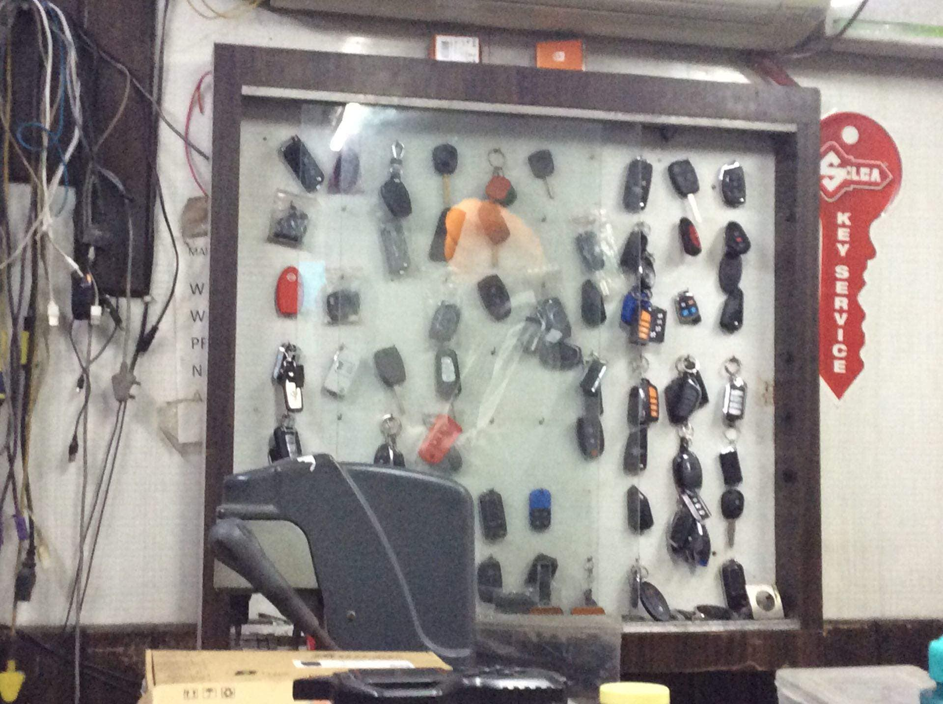 Top 10 Duplicate Key Makers in Amritsar - Best Key Makers