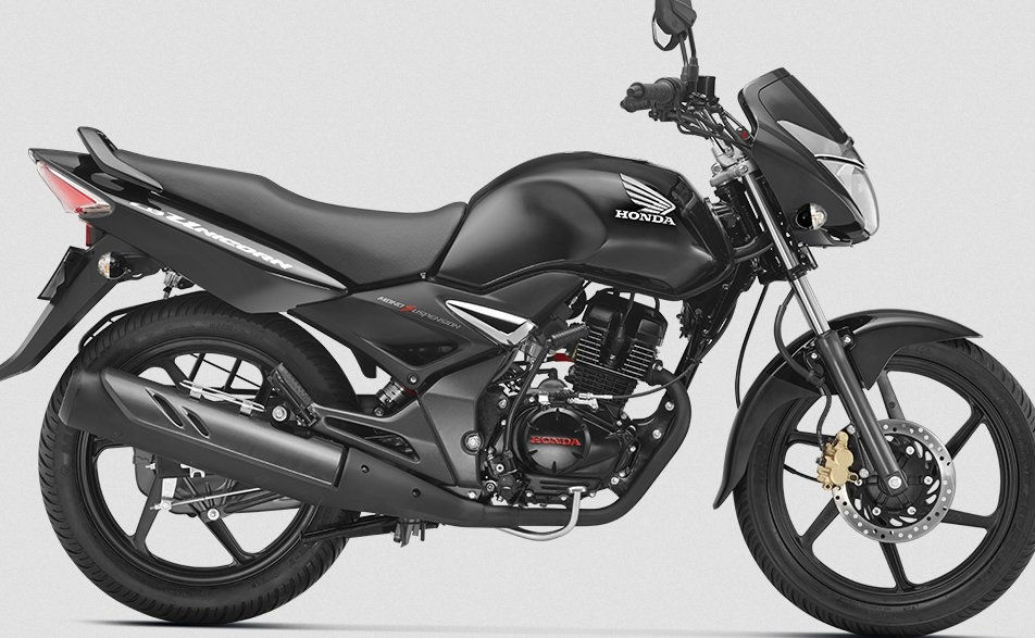 Honda Dealers In Ct >> Top Honda Bike Showrooms In Khambhat Authorised Honda Motorcycle