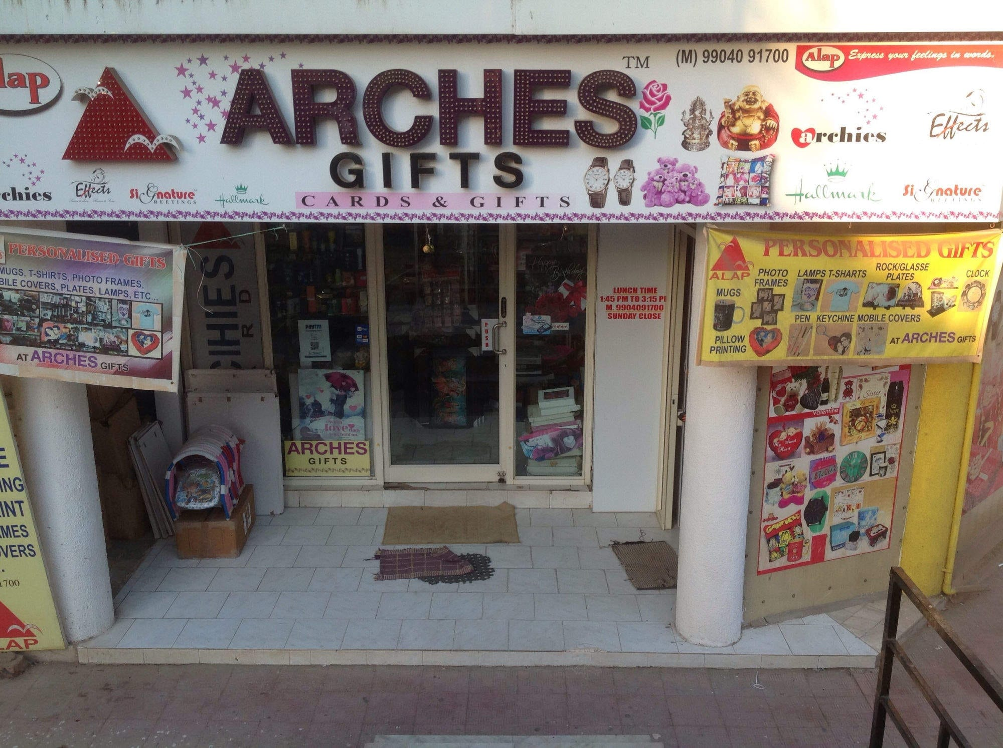 Top 50 expressions greeting card dealers in vallabh vidyanagar expressions greeting card dealers in vallabh vidyanagar anand m4hsunfo