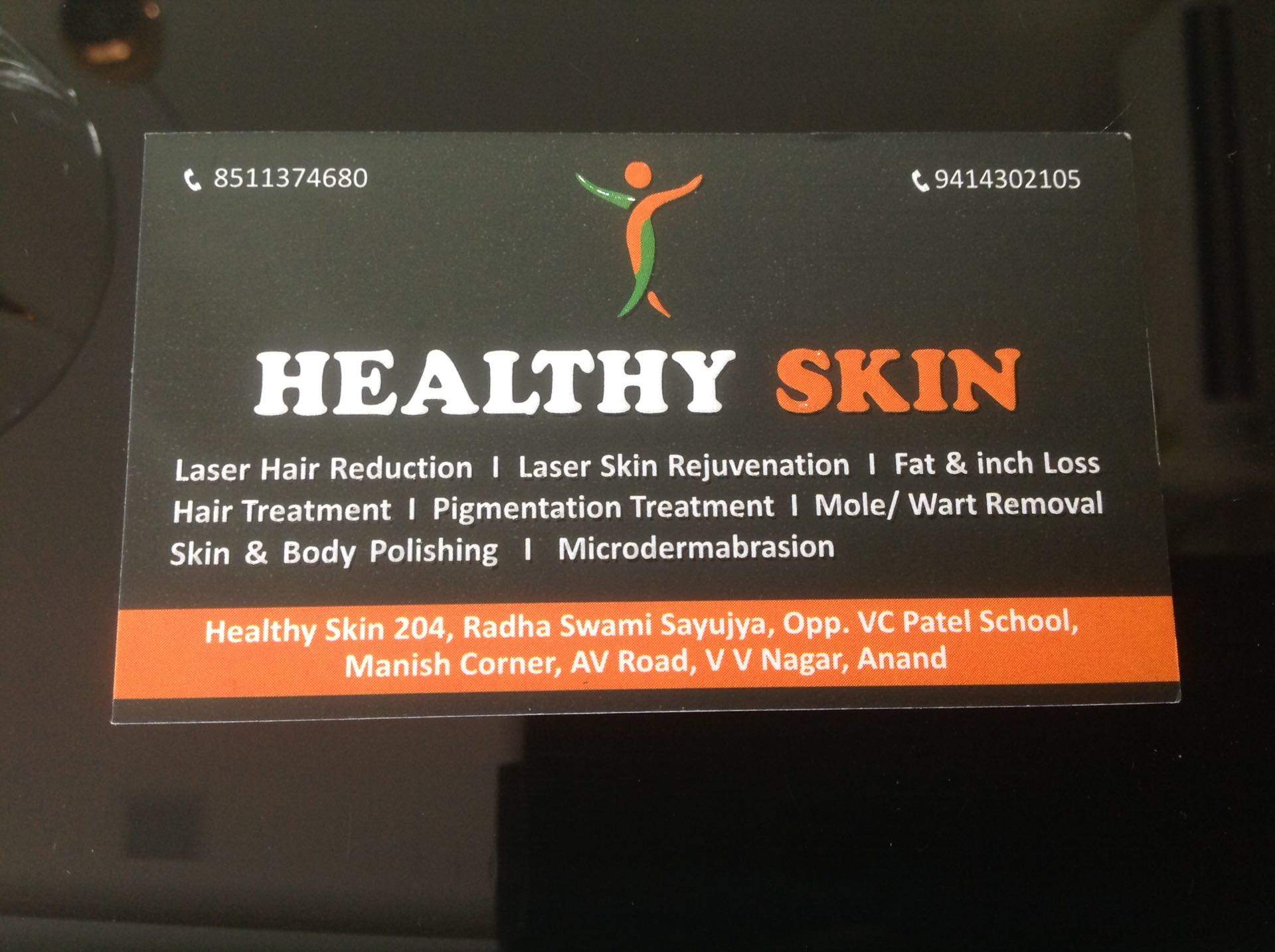 Best Laser Hair Removal Treatment in Anand - Book