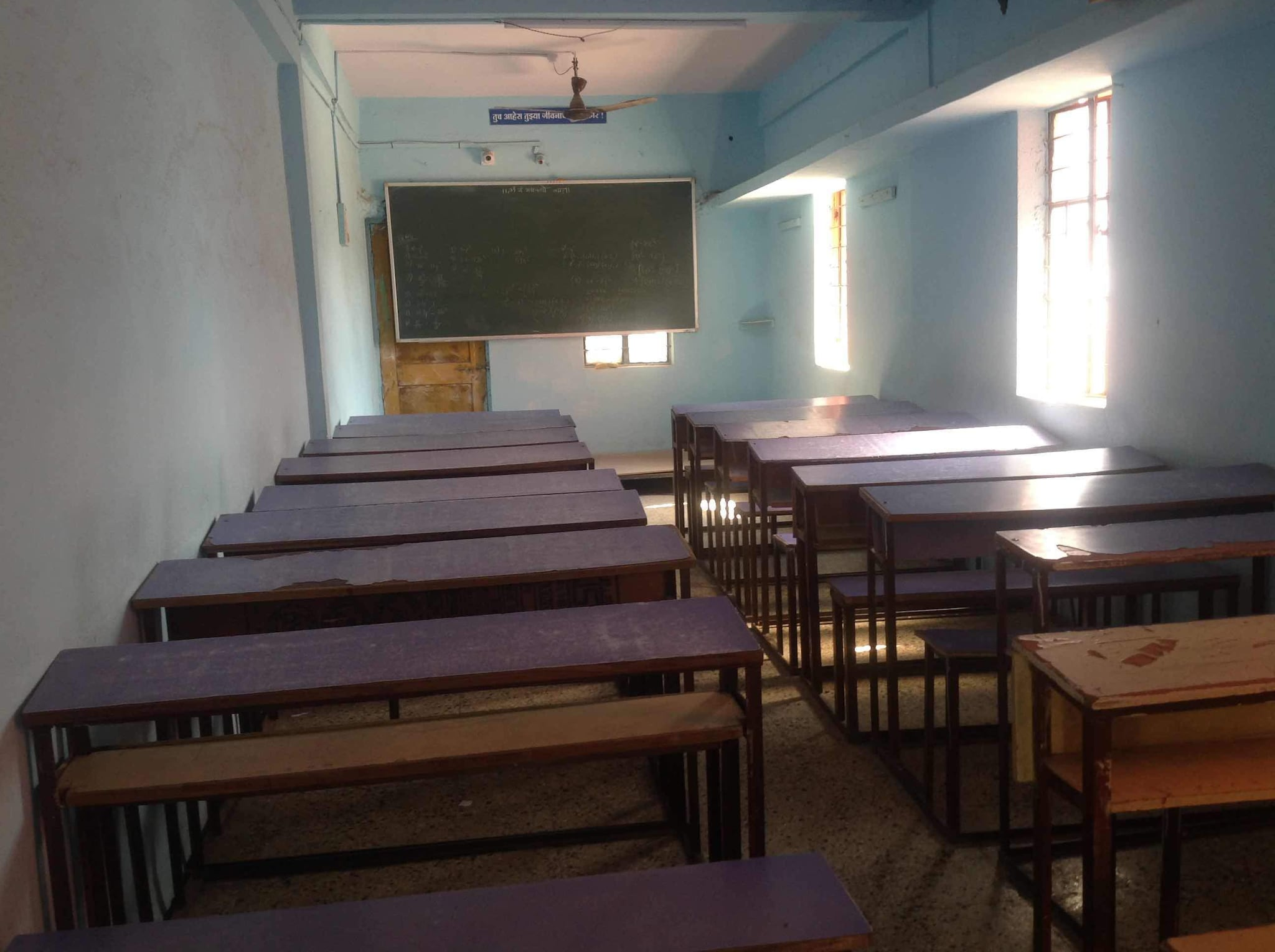 Top 20 Coaching Classes For Class 12th in Aurangabad