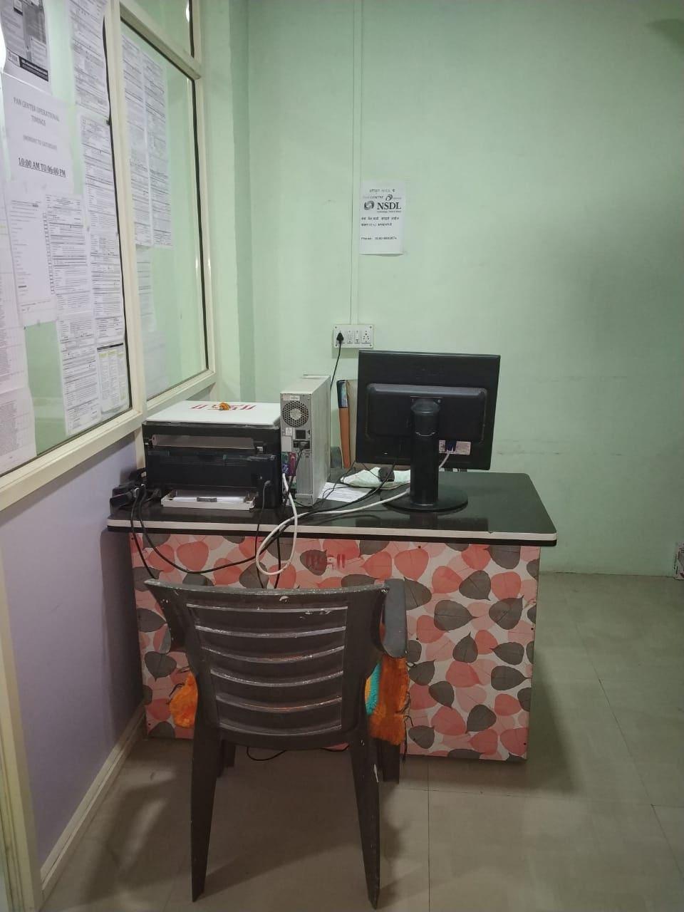 Find Labour Law Consultants in Aurangabad Maharashtra