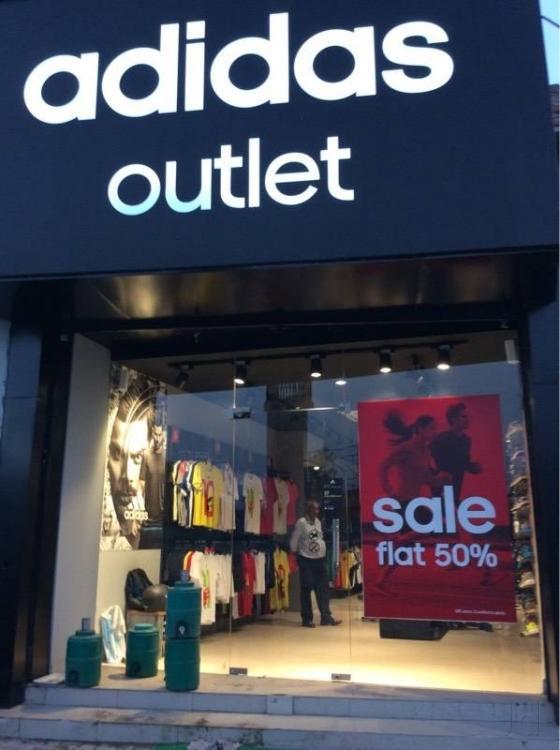 addidas outlet store z2eb  addidas outlet store