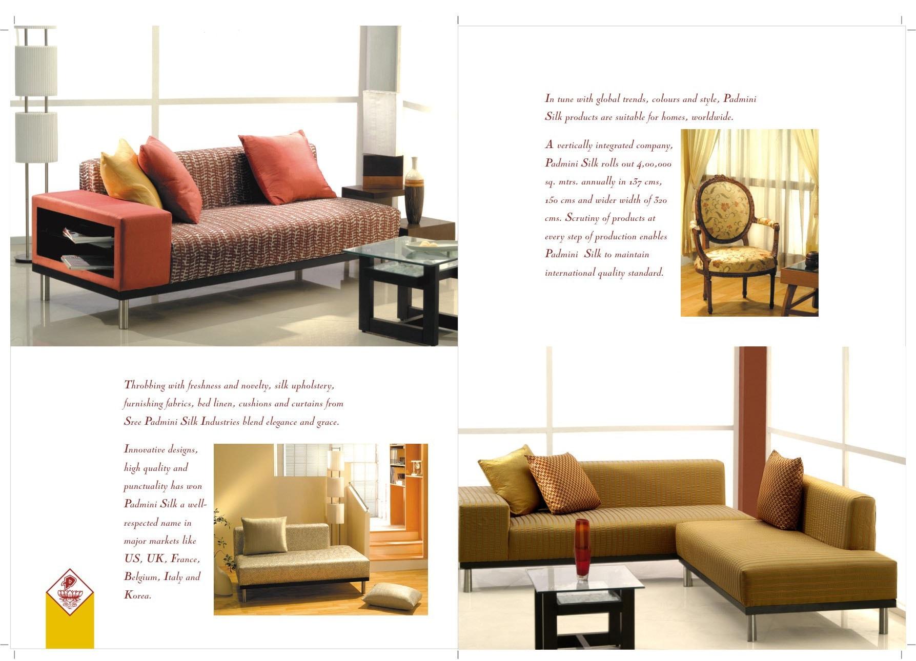 Top 30 Curtain Fabric Manufacturers in Banaswadi - Best