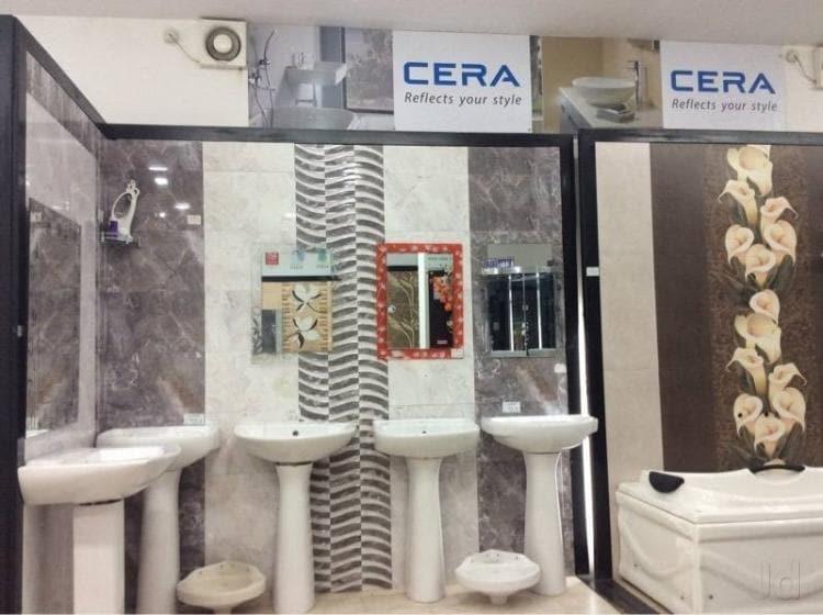 Bathroom Tiles Bangalore vaishno ceramics, yelahanka, bangalore - flooring dealers - justdial