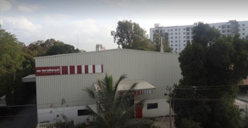 Yuken valves dealers in bangalore dating