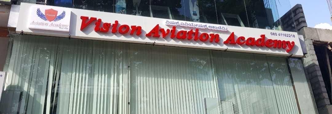 Top 100 Air Hostess Training Institutes in Bangalore - Best Air
