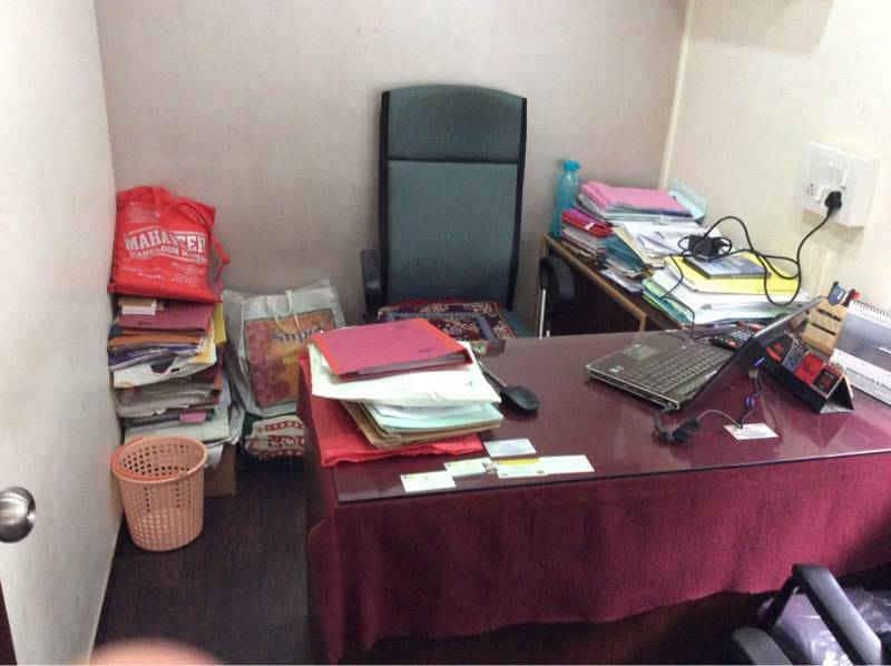 C M Mahadev Chartered Accountant, Vijayanagar   Income Tax Consultants In  Bangalore   Justdial