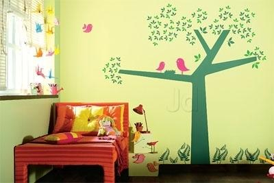 Asian Paints Home Solutions Cox Town Bangalore House Painters Justdial