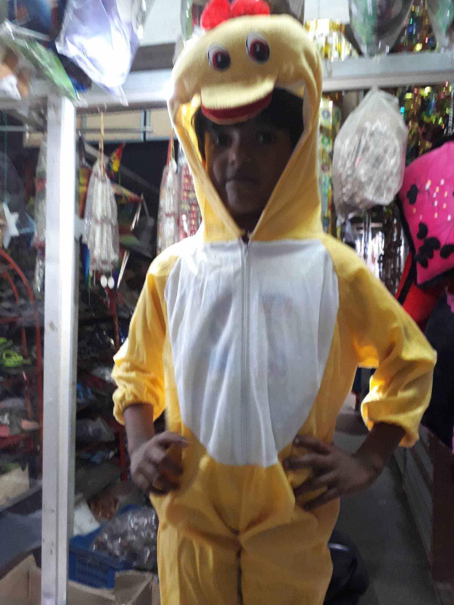 413b7a4189 Top 5 Costumes On Hire For Fancy Dress in BTM Layout 1st Stage - Best Fancy  Dress Costume Hire Bangalore - Justdial