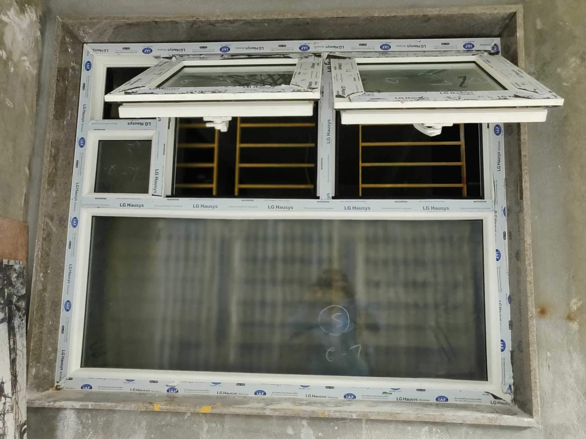 Top 30 Lg Upvc Window Dealers in Whitefield - Best Lg Upvc