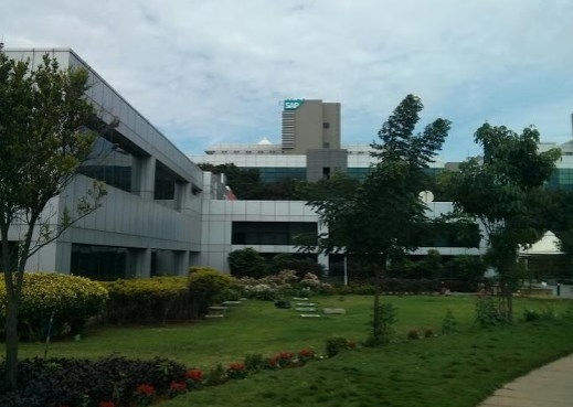 Top 100 Multinational Companies in Whitefield - Best Mnc