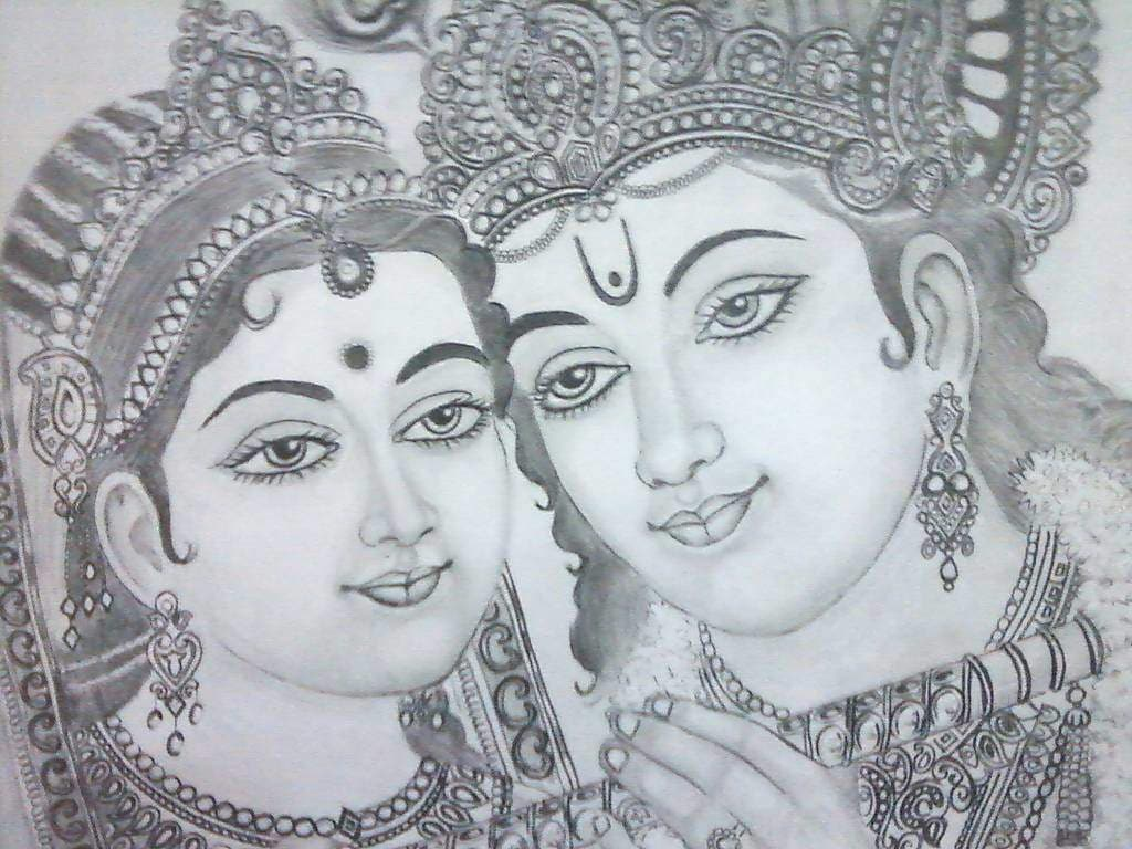 Top drawing classes for kids in marathahalli best drawing