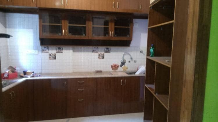 Outstanding Pvc Kitchen Cabinets Bangalore Gallery Best Image