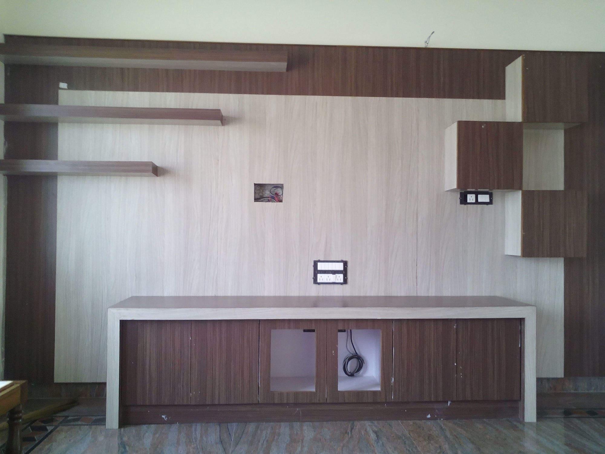 Top 30 Carpenters in Neelasandra, Bangalore - Carpentry