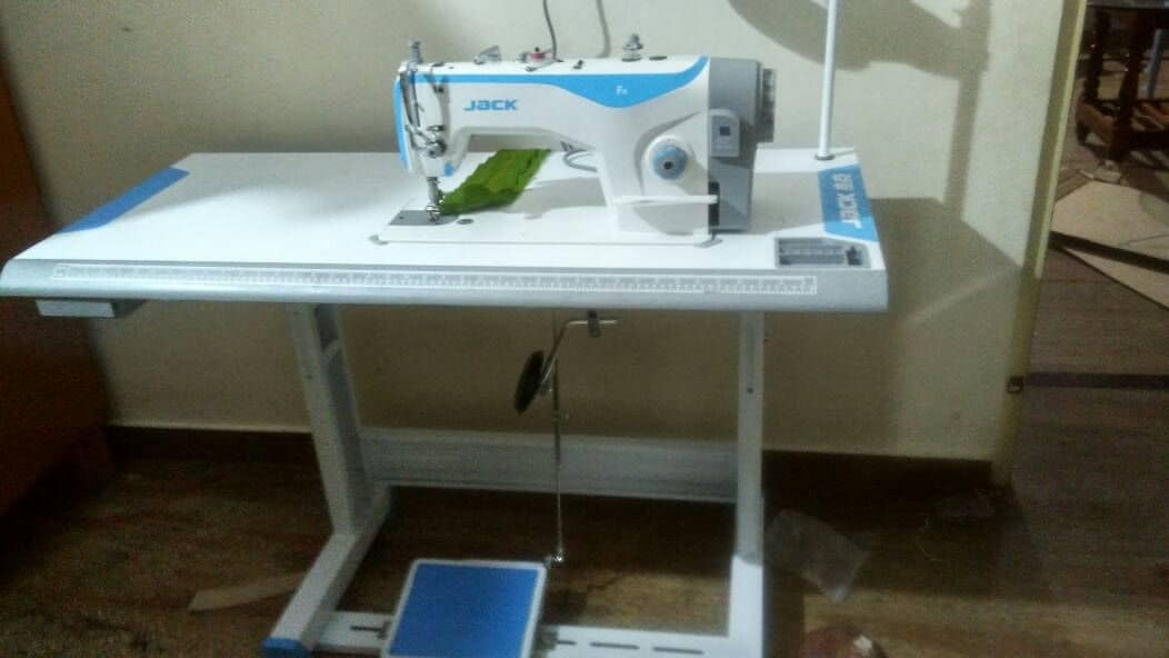 Top Usha Sewing Machine Repair Services In Nayandahalli Best Unique Usha Sewing Machine Service Center In Bangalore