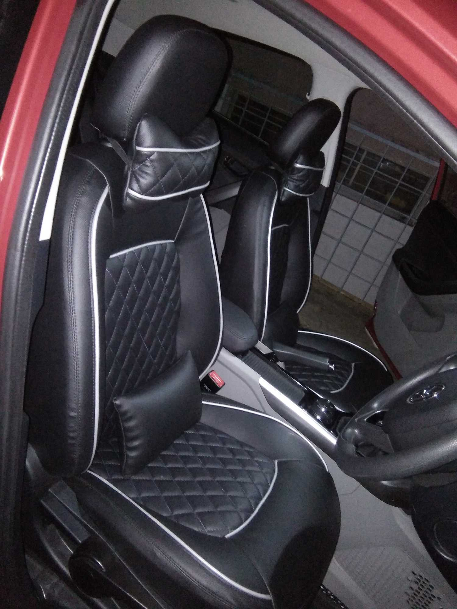 Admirable Top 100 Leather Car Seat Cover Manufacturers In Jindal Creativecarmelina Interior Chair Design Creativecarmelinacom