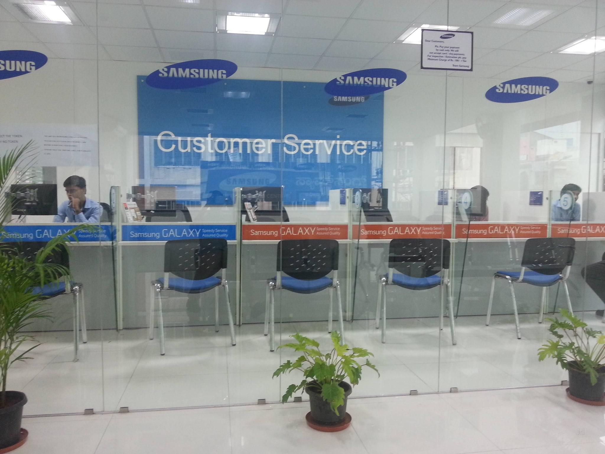 wedding card printers in bangalore indiranagar%0A Samsung Authorised Service Centre  Indiranagar  Mobile Phone Repair  u      Services in Bangalore  Justdial
