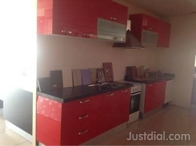 Globe Kitchen Solutions, Kalyan Nagar, Bangalore   Interior Decorators    Justdial